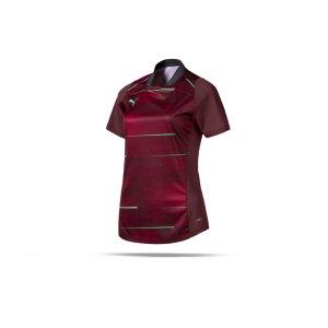 puma-ftblnxt-graphic-shirt-dunkelrot-f001-fussball-textilien-t-shirts-656458.png