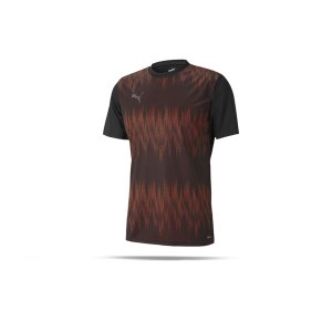 puma-ftblnxt-graphic-t-shirt-core-schwarz-f01-656830-fussballtextilien_front.png