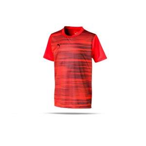 puma-ftblnxt-graphic-shirt-core-kids-rot-f003-fussball-textilien-t-shirts-656429.png