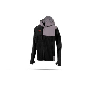 puma-ftblnxt-pro-kapuzenjacke-schwarz-grau-f01-fussball-textilien-jacken-656445.png