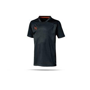 puma-ftblnxt-shirt-kids-schwarz-f001-fussball-textilien-t-shirts-656424.png