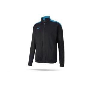 puma-ftblnxt-track-jacket-jacke-schwarz-blau-f01-lifestyle-textilien-jacken-656532.png