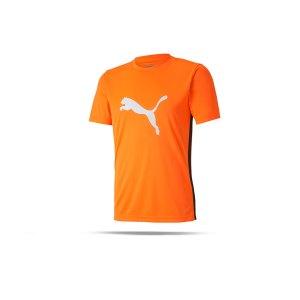 puma-ftblplay-logo-t-shirt-orange-f20-656814-fussballtextilien_front.png