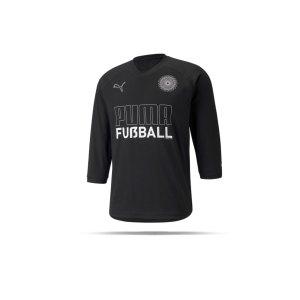 puma-fussball-king-t-shirt-schwarz-f03-657420-fussballtextilien_front.png