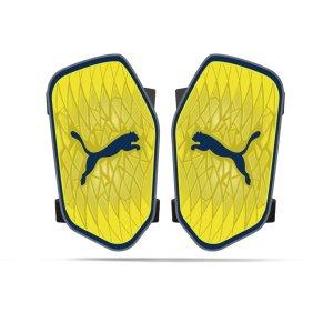 puma-future-19-5-schienbeinschoner-gelb-f05-equipment-schienbeinschoner-30763.png