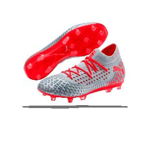 39f7c29331 PUMA Future Fußballschuhe günstig kaufen | 4.1 | 4.2 | 4.3 | 4.4 ...