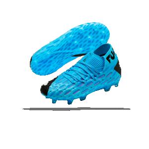 Kinder Fussballschuhe Gunstig Kaufen Adidas Nike Puma