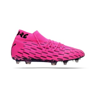 puma-future-6-1-netfit-fg-ag-pink-f03-106179-fussballschuh_right_out.png