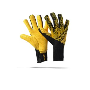puma-future-grip-5-1-hybrid-tw-handschuh-gelb-f02-equipment-torwarthandschuhe-41662.png