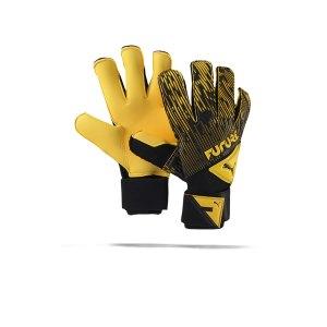 puma-future-grip-5-2-sgc-tw-handschuh-gelb-f02-equipment-torwarthandschuhe-41664.png