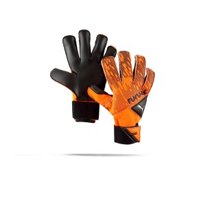 puma-future-grip-5-2-sgc-tw-handschuh-orange-f04-041664-equipment_front.png