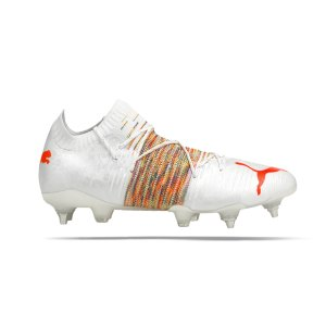 puma-future-z-1-1-mxsg-weiss-rot-f03-106375-fussballschuh_right_out.png