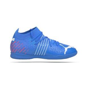 puma-future-z-3-2-it-halle-kids-blau-rot-f01-106504-fussballschuh_right_out.png