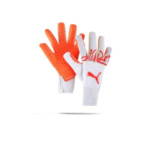 puma-future-z-grip-hybrid-tw-handschuh-weiss-f02-041752-equipment_front.png
