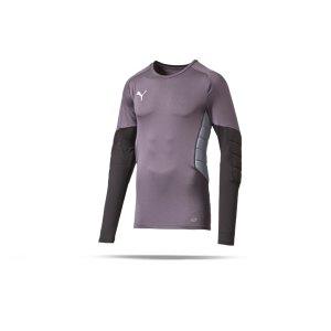 puma-gk-padded-shirt-torwarttrikot-grau-f60-torwart-goalkeeper-longsleeve-langarm-herren-men-maenner-654388.png