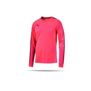 puma-gk-shirt-torwarttrikot-rot-schwarz-f47-torwart-goalkeeper-longsleeve-langarm-herren-men-maenner-703067.png