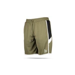 puma-iconic-mcs-short-8-gruen-f49-fussball-teamsport-textil-shorts-596451.png