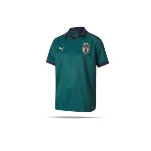 puma-italien-third-trikot-em-2020-kids-gruen-f03-replicas-trikots-nationalteams-756448.png