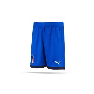 puma-italien-short-away-wm-2018-kids-blau-f01-fan-shop-azzurri-gil-azzurri-weltmeister-752291.png