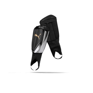 puma-king-3s-schienbeinschoner-schwarz-weiss-f01-equipment-schienbeinschoner-030768.png