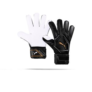 puma-king-rc-tw-handschuh-schwarz-weiss-gold-f01-equipment-torwarthandschuhe-041637.png