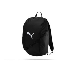 puma-liga-backpack-rucksack-schwarz-f01-sport-equipment-training-ausstattung-75214.png