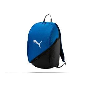 puma-liga-backpack-rucksack-blau-schwarz-f03-sport-equipment-training-ausstattung-zubehoer-75214.png