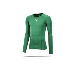 puma-liga-baselayer-longsleeve-f05-kompressionsshirt-underwear-unterwaesche-waesche-langarmshirt-sport-655920.png