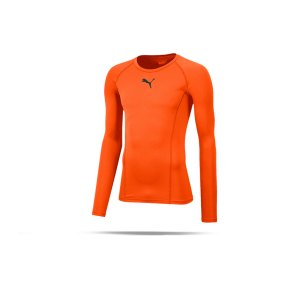 puma-liga-baselayer-longsleeve-f08-kompressionsshirt-underwear-unterwaesche-waesche-langarmshirt-sport-655920.png