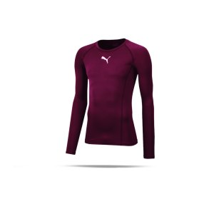 puma-liga-baselayer-longsleeve-f09-kompressionsshirt-underwear-unterwaesche-waesche-langarmshirt-sport-655920.png
