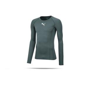 puma-liga-baselayer-longsleeve-f13-kompressionsshirt-underwear-unterwaesche-waesche-langarmshirt-sport-655920.png