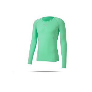 puma-liga-baselayer-longsleeve-gruen-f28-655920-underwear.png