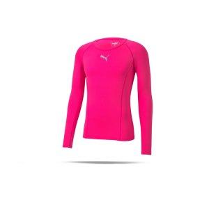 puma-liga-baselayer-longsleeve-pink-f31-655920-underwear_front.png