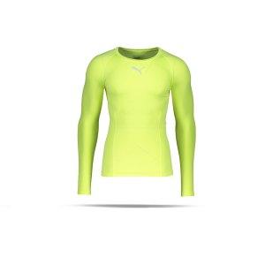 puma-liga-baselayer-longsleeve-gelb-f46-oberteil-bekleidung-sportswear-655920.png