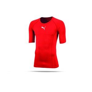 puma-liga-baselayer-shortsleeve-kids-blau-f02-kompressionsshirt-underwear-unterwaesche-waesche-shirt-sport-655919.png