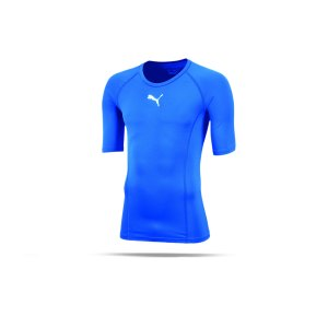 puma-liga-baselayer-shortsleeve-kids-rot-f01-kompressionsshirt-underwear-unterwaesche-waesche-shirt-sport-655919.png