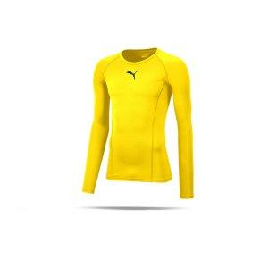 puma-liga-baselayer-warm-longsleeve-kids-f06-unterwaesche-langarm-shirt-underwear-sportwaesche-waesche-655921.png