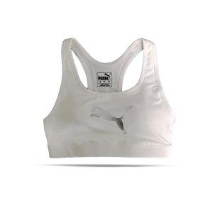 puma-liga-bra-sport-bh-damen-weiss-schwarz-f04-equipment-sport-bh-s-656192.png