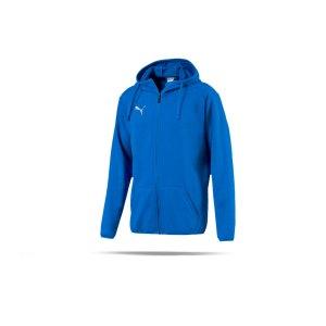 puma-liga-casual-jacket-jacke-blau-f02-trainingsjacke-teamsport-sweatjacke-sportbekleidung-655771.png