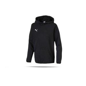 puma-liga-casuals-kapuzensweatshirt-kids-f03-teamsport-textilien-sport-mannschaft-655636.png