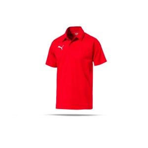 puma-liga-casuals-polshirt-rot-f01-teamsport-textilien-sport-mannschaft-655310.png