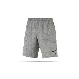 puma-liga-casuals-short-grau-f33-training-outfit-sportlich-alltag-freizeit-fussball-laufen-655605.png