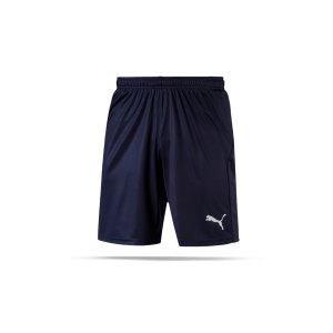 puma-liga-core-short-f06-hose-kurz-teamsport-match-training-mannschaft-703436.png