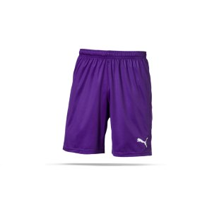 puma-liga-core-short-f10-hose-kurz-teamsport-match-training-mannschaft-703436.png
