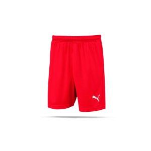 puma-liga-core-short-kids-rot-weiss-f01-teamsport-textilien-sport-mannschaft-703437.png