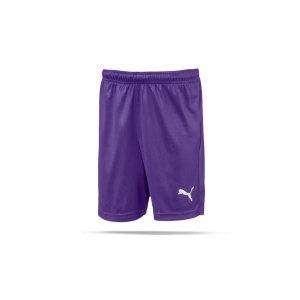 puma-liga-core-short-kids-lila-weiss-f10-teamsport-textilien-sport-mannschaft-703437.png