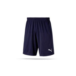 puma-liga-core-training-short-hose-kurz-f06-training-outfit-sportlich-alltag-freizeit-fussball-laufen-655664.png