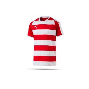 puma-liga-hooped-trikot-kurzarm-rot-weiss-f01-teamsport-textilien-sport-mannschaft-erwachsene-703422.png