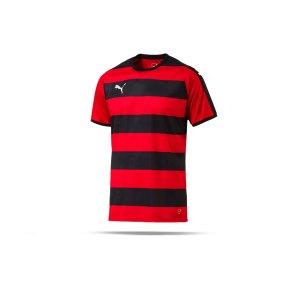 puma-liga-hooped-trikot-kurzarm-rot-schwarz-f03-teamsport-textilien-sport-mannschaft-erwachsene-703422.png