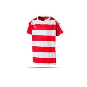 puma-liga-hooped-trikot-kurzarm-kids-rot-weiss-f01-teamsport-textilien-sport-mannschaft-kinder-jugendliche-703423.png